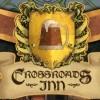 читы Crossroads Inn