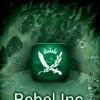 читы Rebel Inc: Escalation