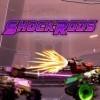 Новые игры Гонки на ПК и консоли - ShockRods