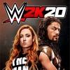 Новые игры Файтинг на ПК и консоли - WWE 2K20