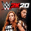 читы WWE 2K20