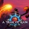 читы A Year Of Rain