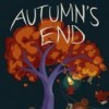 Autumn's End