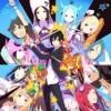 Новые игры Японская ролевая игра на ПК и консоли - Conception PLUS: Maidens of the Twelve Stars