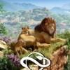 Новые игры Смешная на ПК и консоли - Planet Zoo