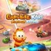 Garfield Kart: Furious Racing