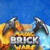 Magic Brick Wars