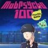 Mob Psycho 100: Psychic Battle