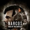 читы Narcos: Rise of the Cartels