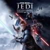 Новые игры Глубокий сюжет на ПК и консоли - Star Wars Jedi: Fallen Order