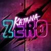 Новые игры Киберпанк на ПК и консоли - Katana Zero