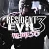 топовая игра Resident Evil 3: Nemesis