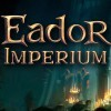 отзывы к игре Eador. Imperium