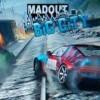 MadOut BIG City
