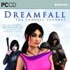 топовая игра Dreamfall: The Longest Journey