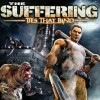 топовая игра The Suffering: Ties That Bind