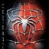 топовая игра Spider-Man 3
