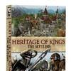 топовая игра The Settlers: Heritage of Kings