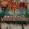 отзывы к игре Empires of the Undergrowth