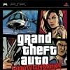 Новые игры Grand Theft Auto на ПК и консоли - Grand Theft Auto: Liberty City Stories