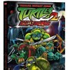 топовая игра Teenage Mutant Ninja Turtles 2: Battle Nexus