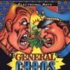 топовая игра General Chaos