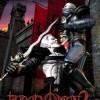 игра от Crystal Dynamics - Legacy of Kain: Blood Omen 2 (топ: 1.7k)