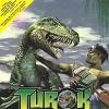топовая игра Turok: Dinosaur Hunter