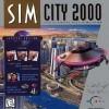топовая игра SimCity 2000