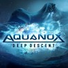 читы Aquanox Deep Descent