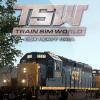 Новые игры Поезда на ПК и консоли - Train Sim World: CSX Heavy Haul