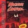 Spider-Man -- Venom: Maximum Carnage