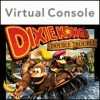 Donkey Kong Country 3: Dixie Kong's Double Trouble