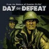 игра от Valve Software - Day of Defeat (топ: 1.6k)