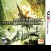 Новые игры Симулятор полета на ПК и консоли - Ace Combat Assault Horizon Legacy+