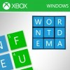 Microsoft Game Studios новые игры