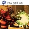 BioWare новые игры