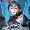 Omega Force новые игры