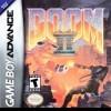 Новые игры Ретро на ПК и консоли - Doom II