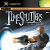 отзывы к игре TimeSplitters: Future Perfect