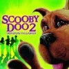 игра от THQ - Scooby-Doo 2 Monsters Unleashed (топ: 0.9k)