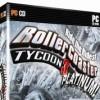 Frontier Developments новые игры