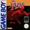 игра от THQ - The Flash [1991] (топ: 0.9k)