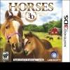 Новые игры Лошади на ПК и консоли - Horses 3D