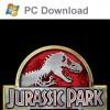 Игры про динозавров список на ПК и консоли