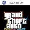 Новые игры Grand Theft Auto на ПК и консоли - Grand Theft Auto IV: The Ballad of Gay Tony