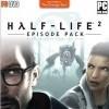 Valve Software новые игры