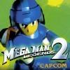 Capcom новые игры
