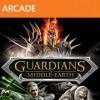 Monolith Productions новые игры