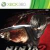 Team Ninja новые игры